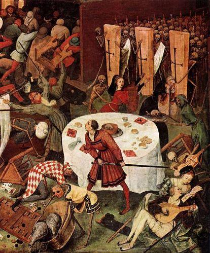 496px-Pieter_Bruegel_the_Elder_-_The_Triumph_of_Death_(detail)_-_WGA3392